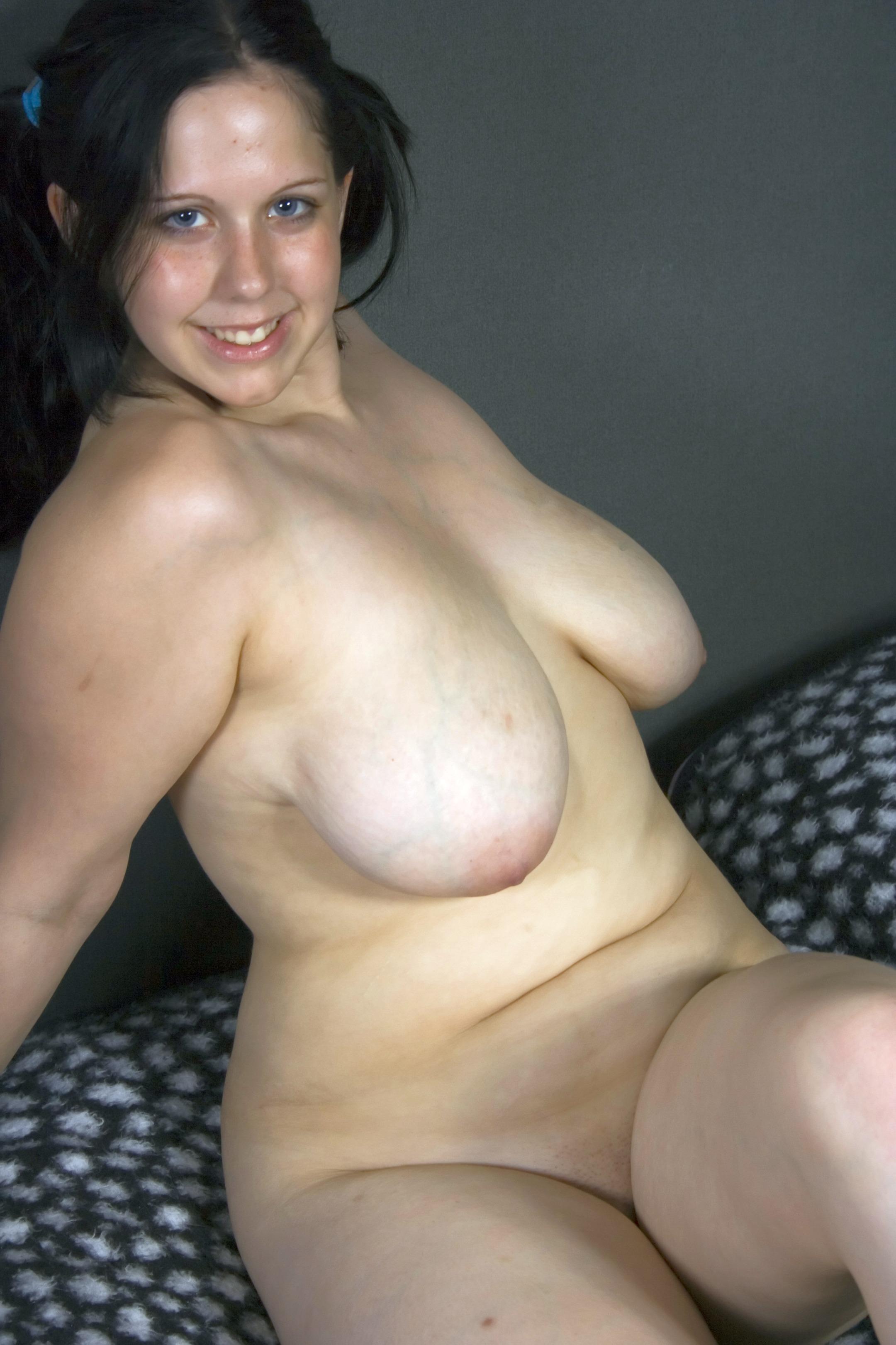 private Nacktfilme